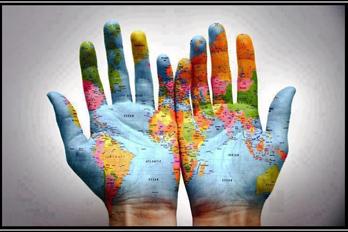 manos-mundo